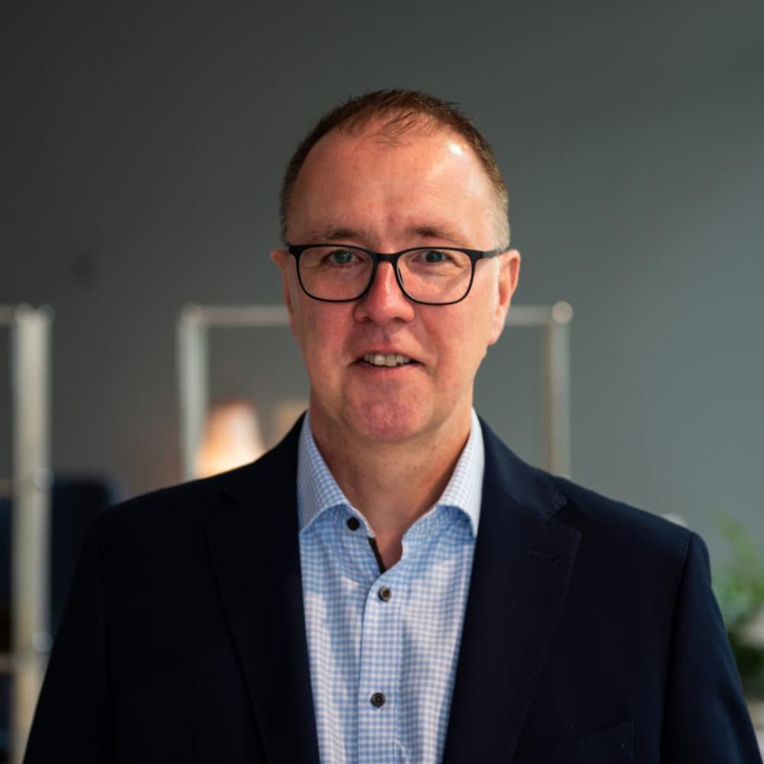 Thomas Diekhöfer